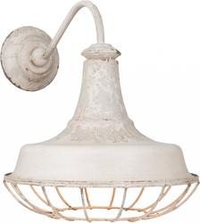 wandlamp-493540-cm[0].png